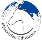 Equestrian Education